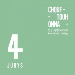 Chouftouhonna Festival, primo festival internazionale femminile di Tunisi 6