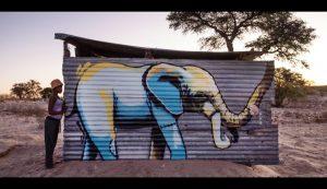 Colori in Sud Africa 4