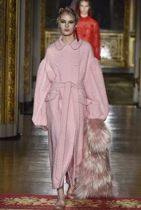 The new trend FW 16 -17 13