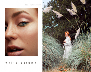 WHITE AUTUMN 5
