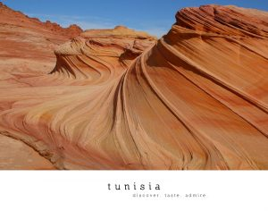 Around the world, Tunisia 7