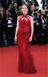 Spaghettimag a Cannes 4