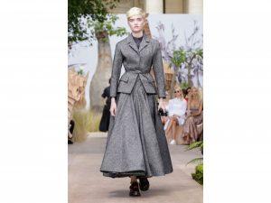 Dior Haute Couture 1