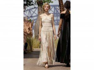 Dior Haute Couture 8