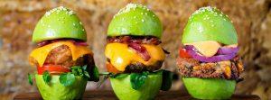 Nasce l'Avocado Bar 7