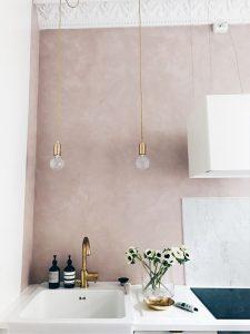 Pink Suite 1
