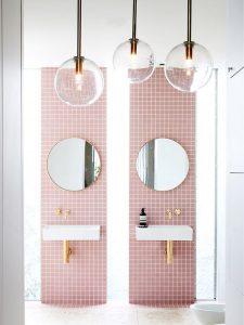 Pink Suite 11