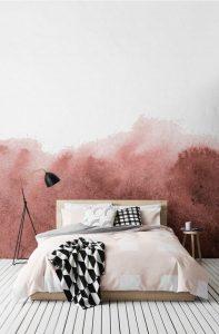 Pink Suite 14