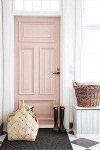 Pink Suite 16