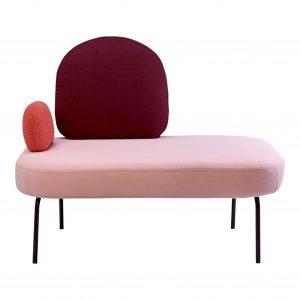 Pink Suite 18