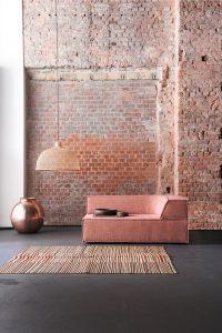 Pink Suite 2