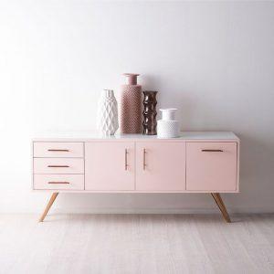 Pink Suite 3