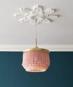 Pink Suite 7