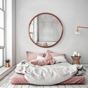 Pink Suite 8