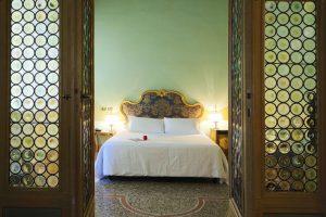 Hotel Locarno, la Belle Époque 2