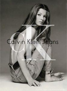 Kate Moss, 44 anni 3