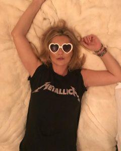 Kate Moss, 44 anni 6