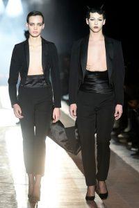 Milano Moda Uomo 10