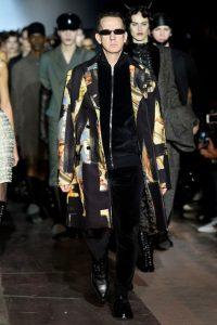 Milano Moda Uomo 11