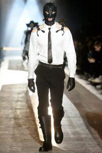 Milano Moda Uomo 12