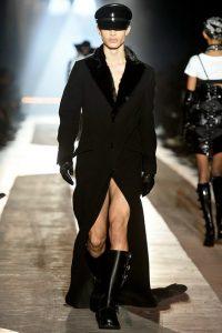 Milano Moda Uomo 14
