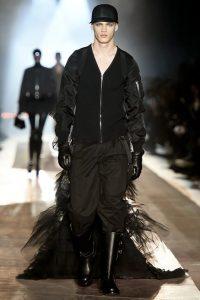 Milano Moda Uomo 15