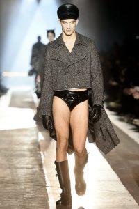 Milano Moda Uomo 17