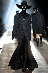 Milano Moda Uomo 2