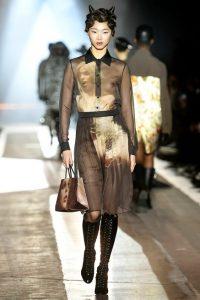 Milano Moda Uomo 3