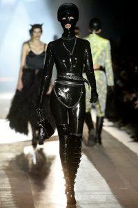Milano Moda Uomo 4