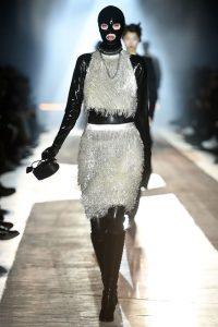 Milano Moda Uomo 6