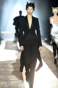 Milano Moda Uomo 7