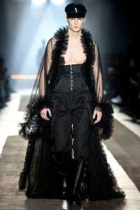 Milano Moda Uomo 8