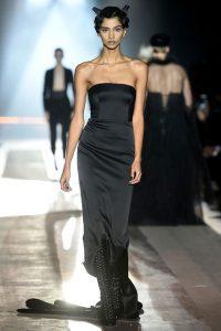 Milano Moda Uomo 9