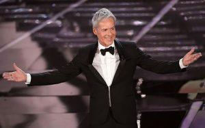 Sanremo 2018, un grande successo 2