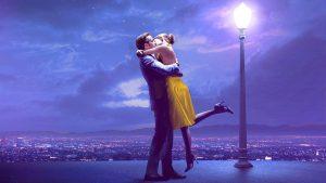 Un San Valentino da Oscar 2