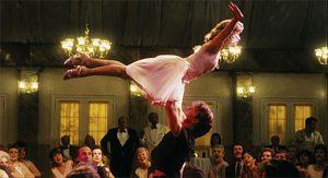 Un San Valentino da Oscar 3