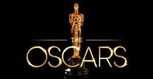 Oscar 2018 1
