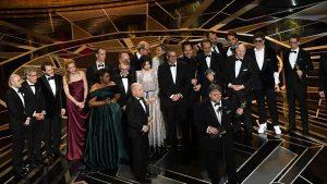 Oscar 2018 3
