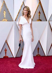 Oscar 2018 5