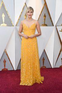 Oscar 2018 7