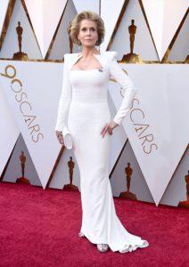 Oscar 2018 8