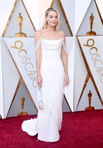 Oscar 2018 9