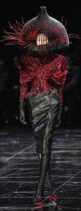 Alexander McQueen l'hooligan della moda 3