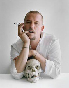 Alexander McQueen l'hooligan della moda 4