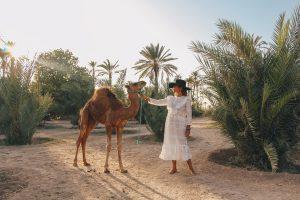 In conversation with Sofia El Arabi 3