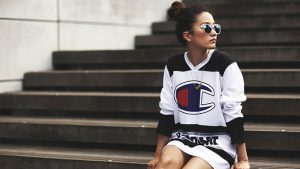 Sport & Couture 8