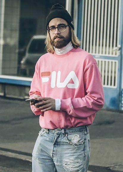q7fa28-l-610x610-sweater-crewneck-fila-sportswear-pink-pastel-pastelpink-pinksweater-vintage-unisex-streetstyle-streetwear-oversizedsweater-oversized-turtleneck-turtlenecksweater-instagram-tumb