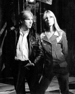 Andy Warhol 4