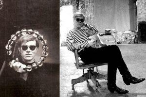 Andy Warhol 5